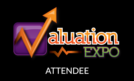 Valuation Expo - Charleston, SC 2018