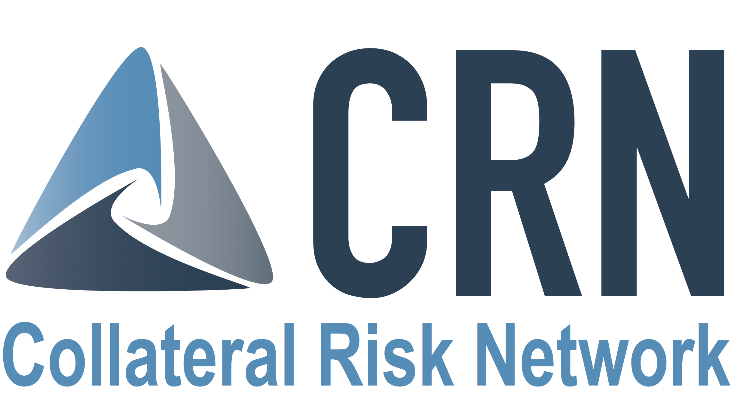 CRN - Become a Member