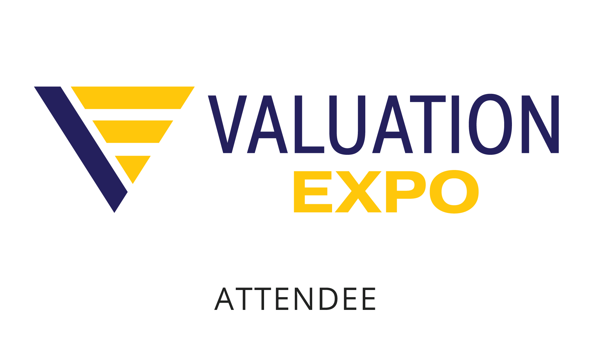 Valuation Expo - Chicago 2019